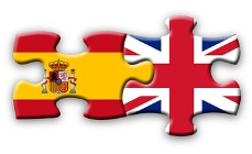 Spanish-English false friends