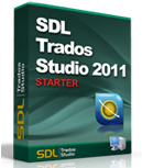 SDL-Trados-Studio-2011-Starter