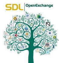 SDL OpenExchange