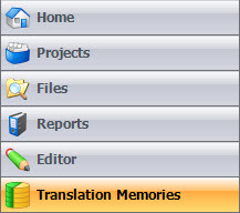 SDL Trados Studio TM isn't updating! My translation memory is empty! (5/5)