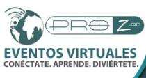 ProZ.com Conference