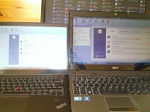 Moving Studio 2014 from old to new laptop