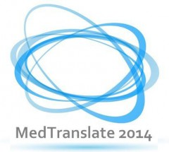 MedTranslate 2014
