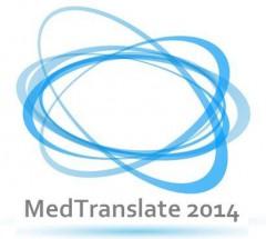 MedTranslate 2014