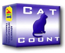 CATcount