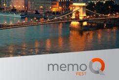 memoQfest_c