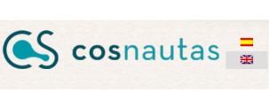 Cosnautas_logo
