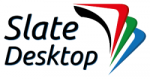 Slate-Desktop-Logo