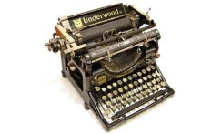 Underwood_1_long