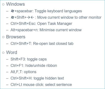 shortcuts_webinar