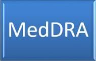 MedDRA SmartArt