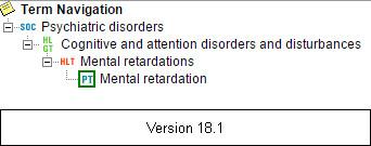 mental retardation_18 was pt