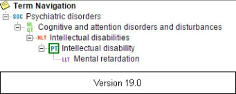 mental retardation_19_now llt