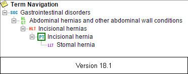 stomal hernia_18_was llt