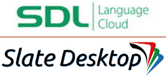 slate_sdl_languagecloud_1