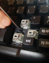 DIP switches_1