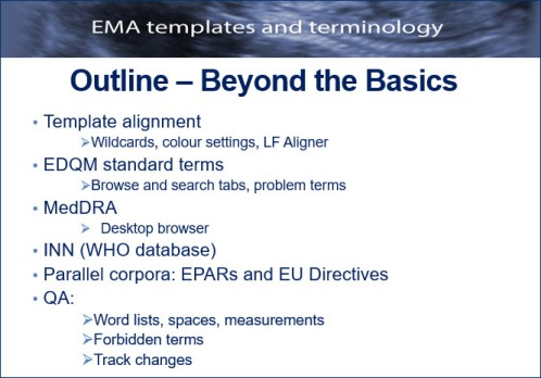 outline-beyond-the-basics
