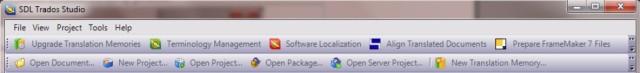 2009-toolbar