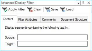 advanced-display-filter