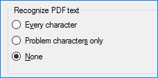 recognize-pdf-text