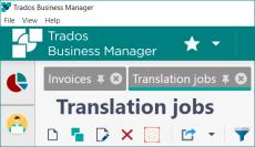 Trados-Business-Manager-version-6
